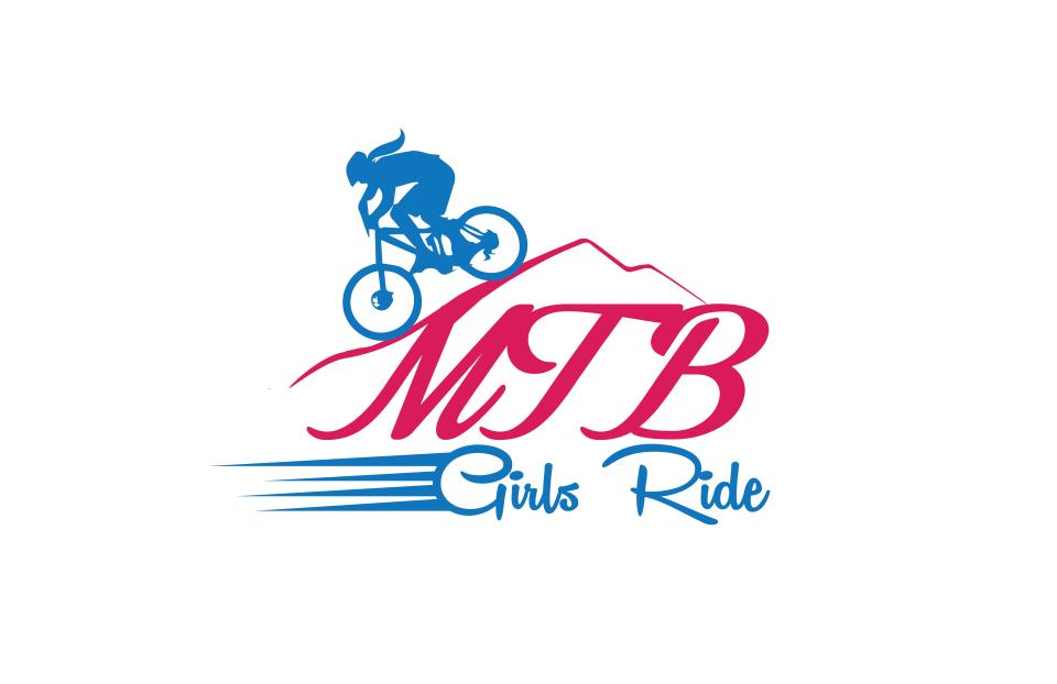 MTB_Girls_Ride_updated2