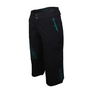 Trail-shorts-Left-side-900x900