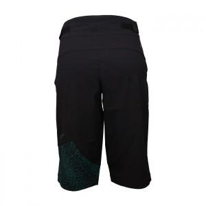 Trail-shorts-Rear-900x900