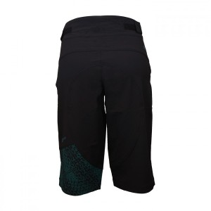 Trail-shorts-Rear-900x900
