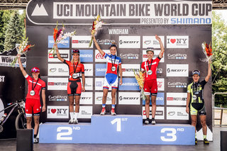 women-s-podium-at-the-windham-uci-xco-world-cup-2015