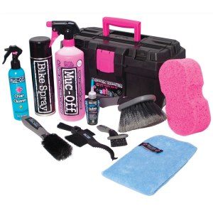 Muc-Off_Ultimate_Bycyle_Cleaning_Kit