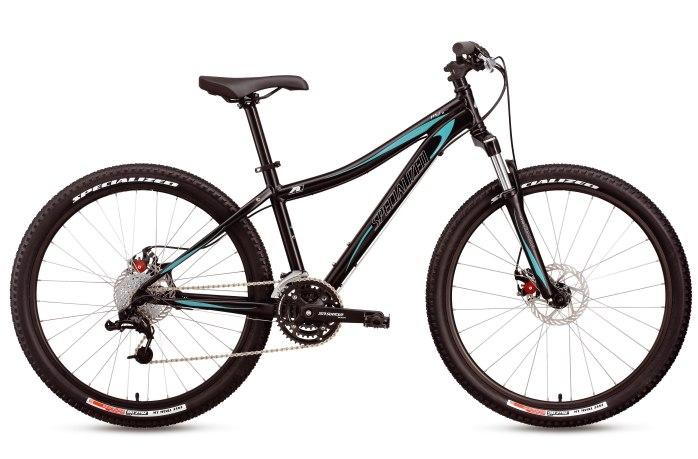 specialized-myka-ht-sport-disc-2009-womens-mountain-bike