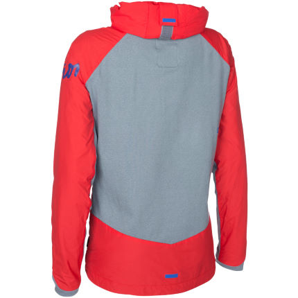 Ion-Aerial-Insulation-Jacket-Cycling-Windproof-Jackets-Hibiscus-AW15-47603-5494-S-0