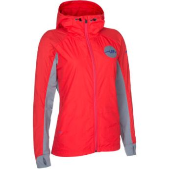Ion-Aerial-Insulation-Jacket-Cycling-Windproof-Jackets-Hibiscus-AW15-47603-5494-S