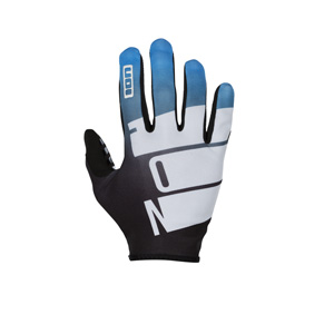 47600-5924_ION_-_Glove_DUDE_blue_f