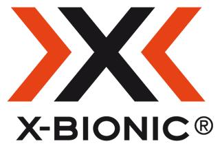 fb_logo_xbionic